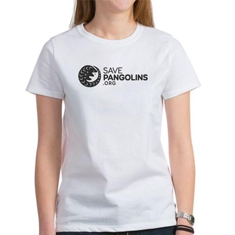 save_pangolinsorg_black_logo_tshirt.jpg