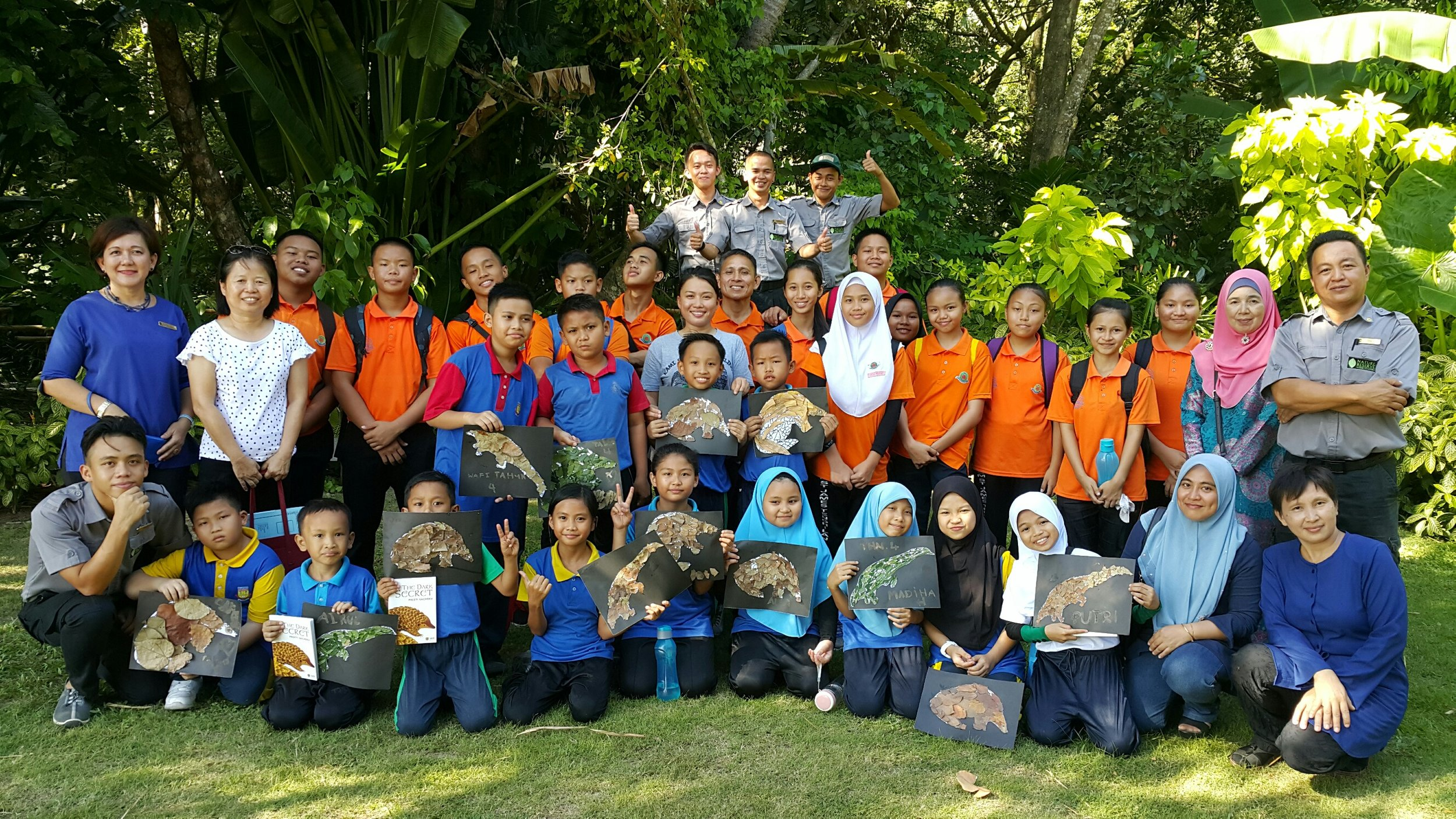 School group collage WPD Sabah_Elisa Panjang.jpg