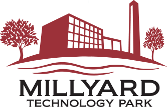 millyard.png