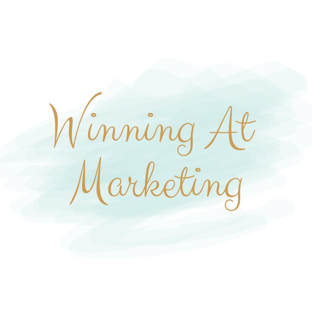 Winning At Marketing.png