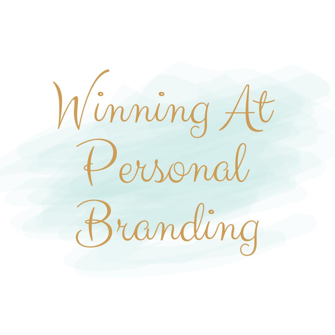 Winning At Marketing (1).png