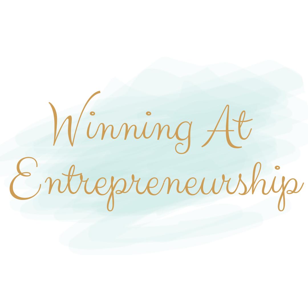 Winning At Marketing (2).png
