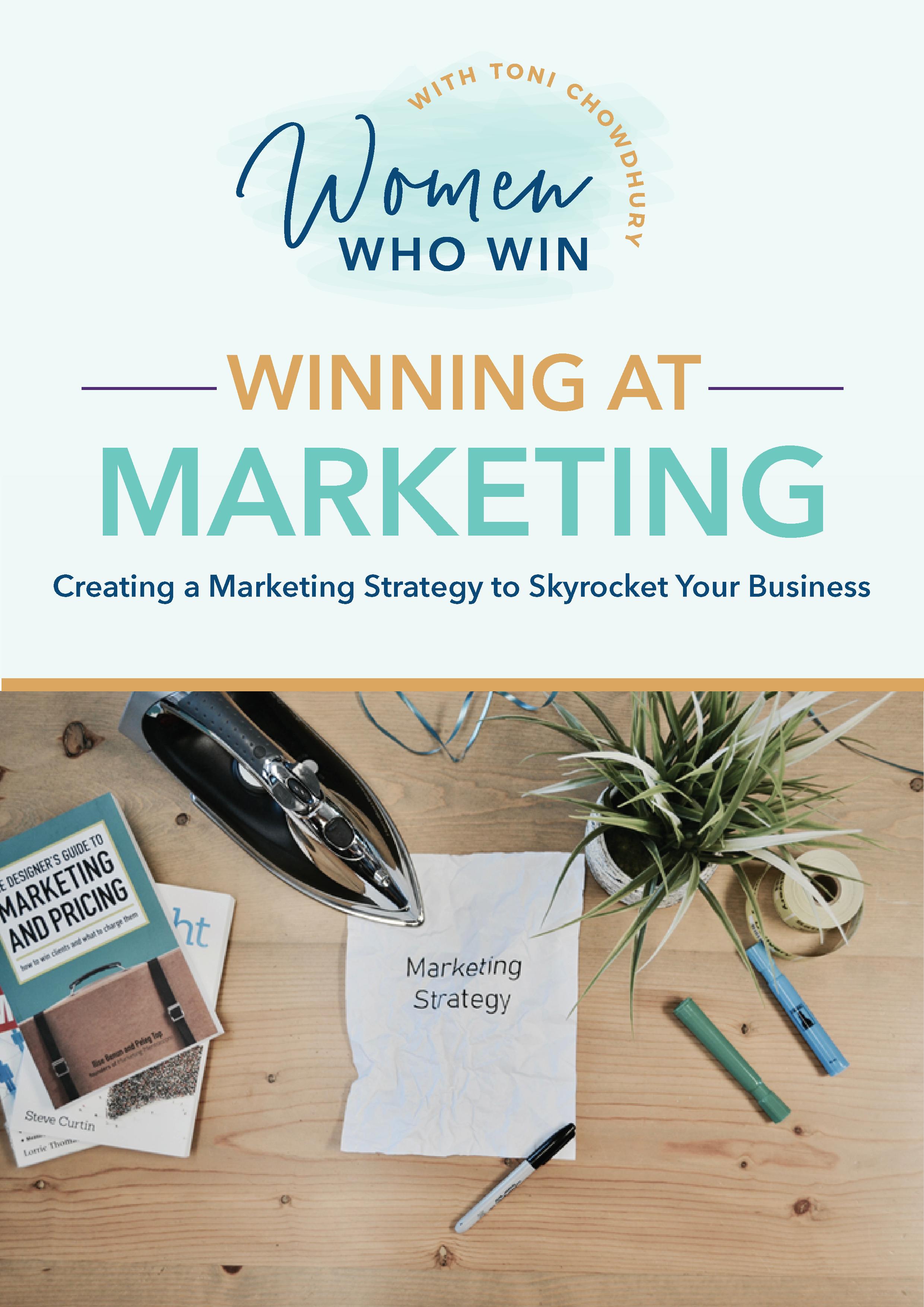 Women-Who-Win-Winning-At-Marketing.png