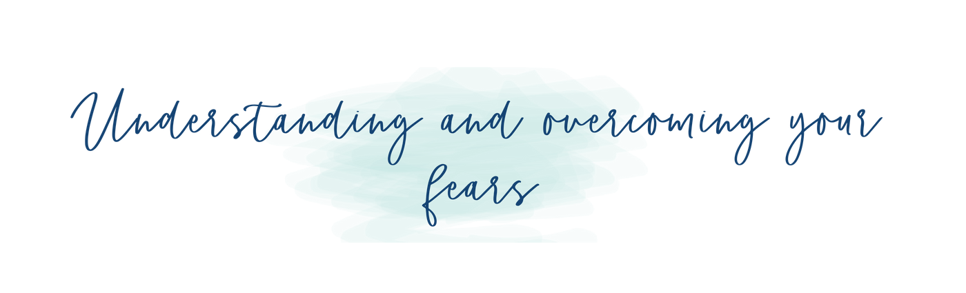 overcoming-fears-with-Toni-Chowdhury.png