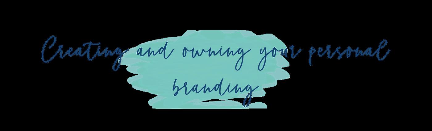 Winning at Personal Branding.png
