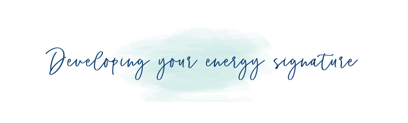 developing-energy-signature-with-Toni-Chowdhury.png