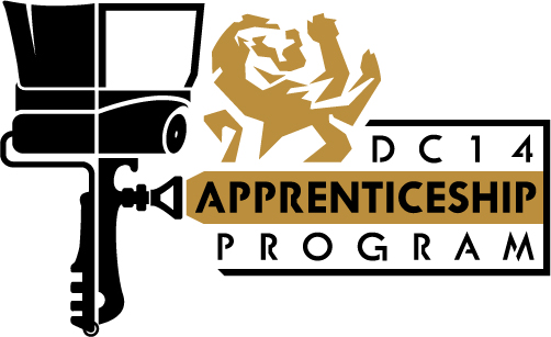 DC14 Apprenticeship Logo-Sml-RGB.png
