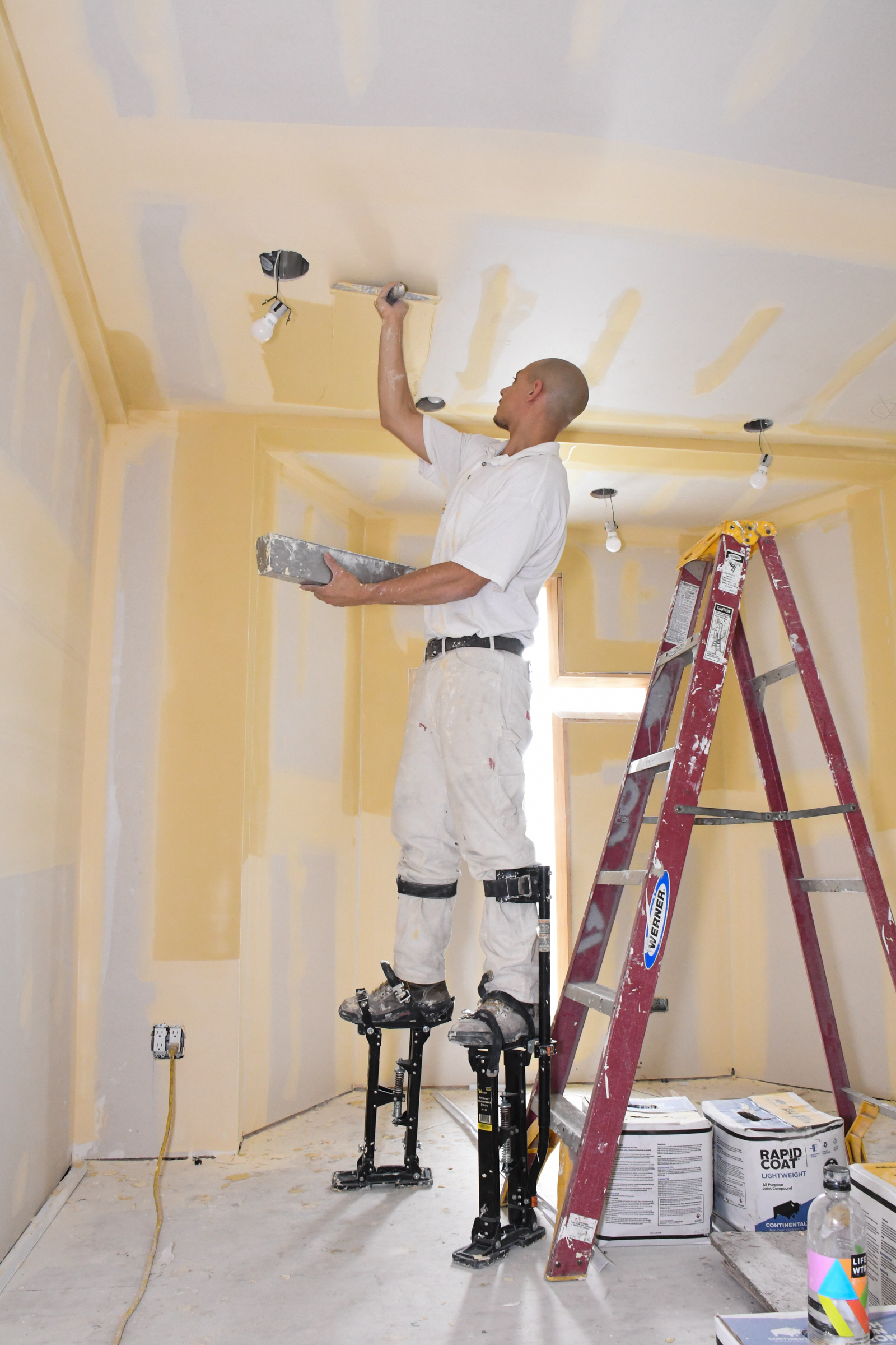 Drywall-2 - DSC_5766 (original).jpg