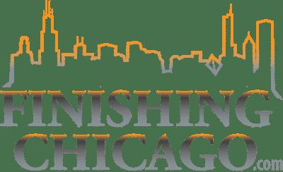 Finishing Chicago Logo.png
