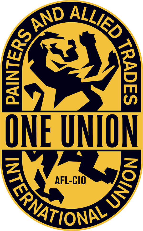 IUPAT Logo.png