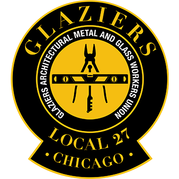 Glaziers Local 27 Logo.png