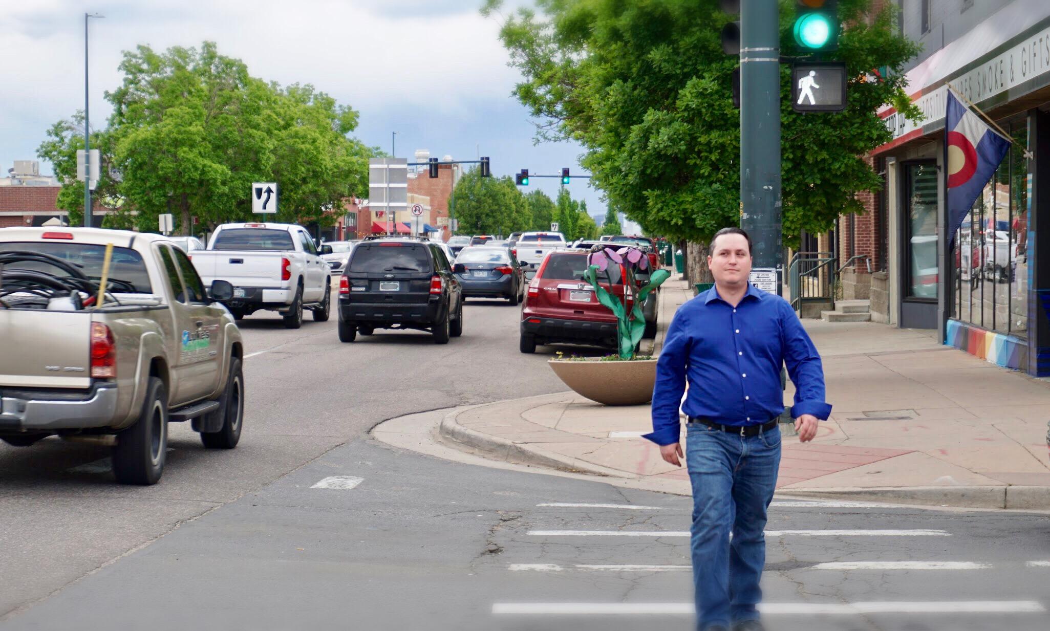 john walking.jpg