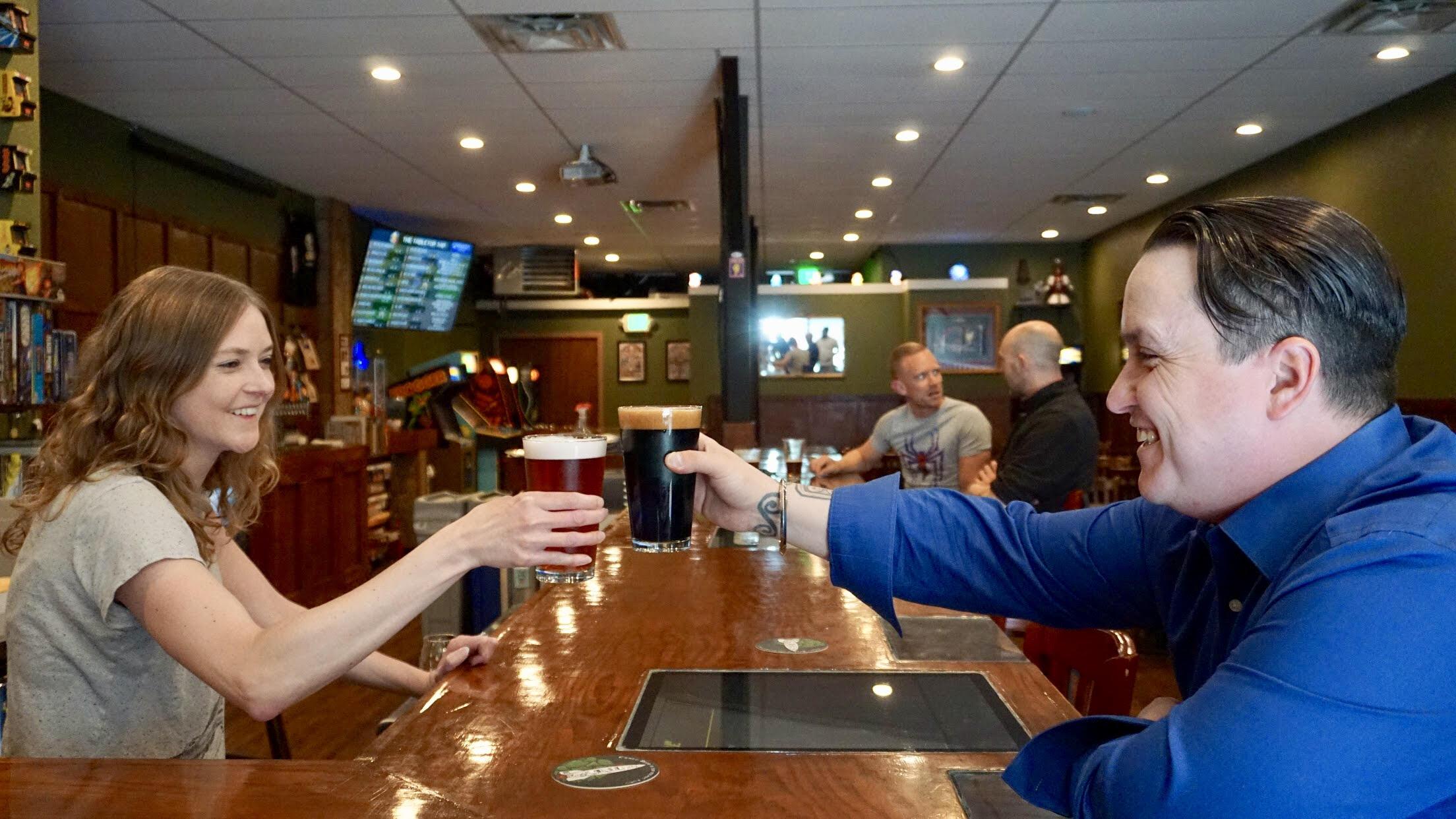beer at tabletop.jpg