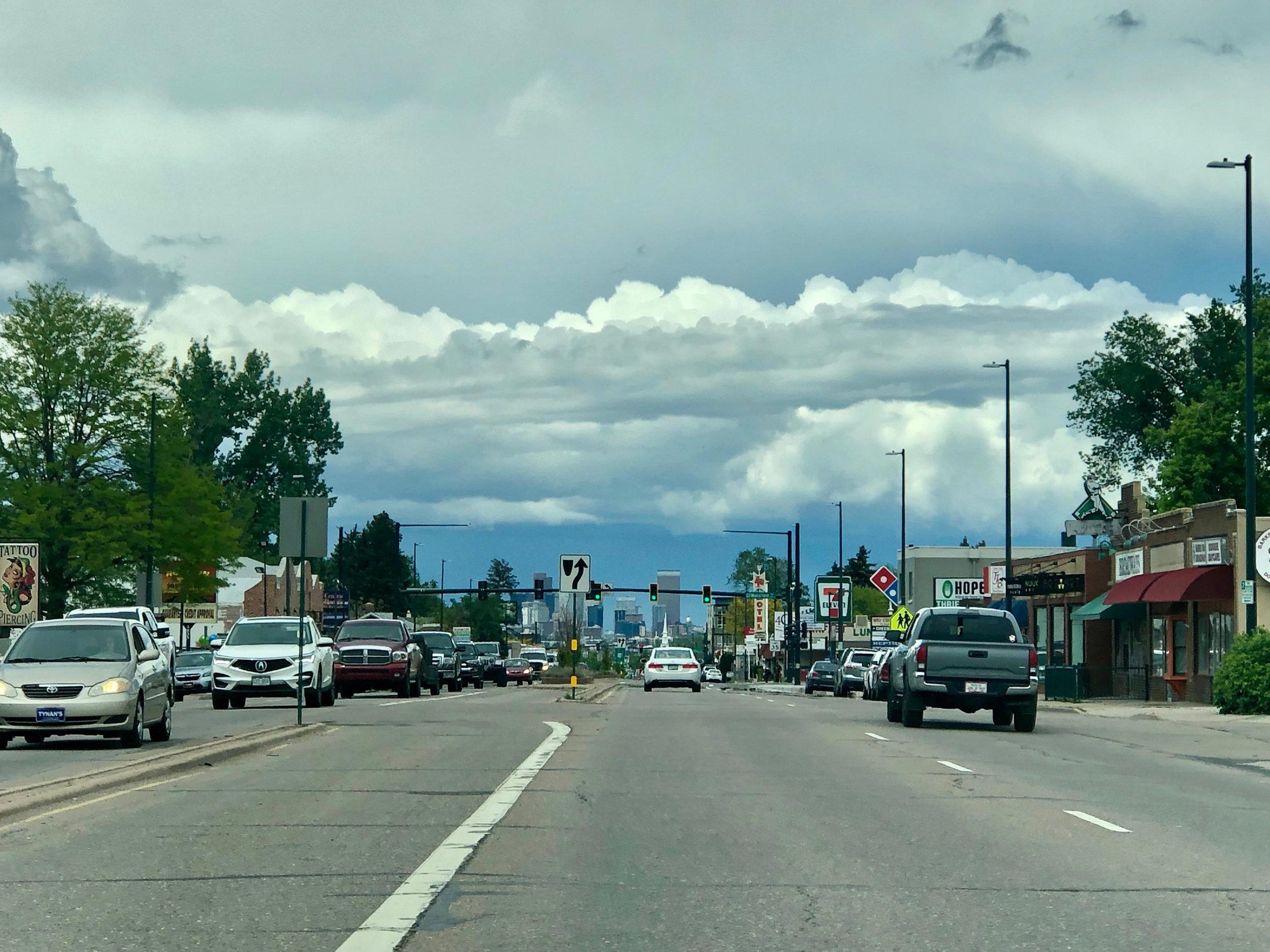 englewood street view.jpg