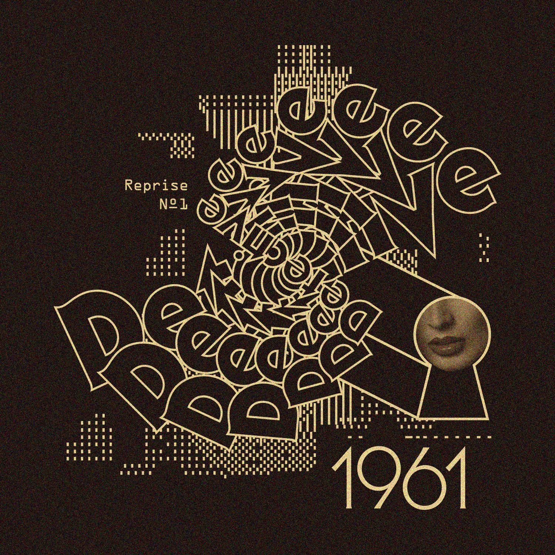 DTCV-1961-Reprise-1-1500px.jpg