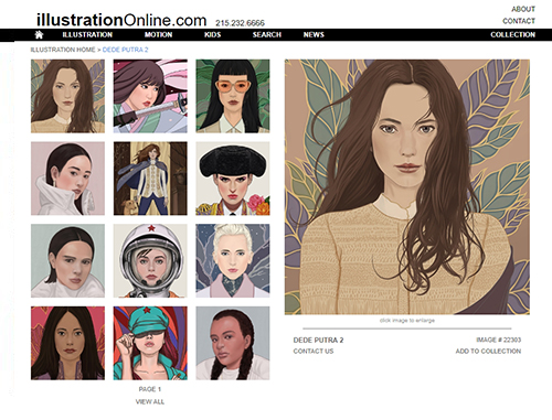 Illustration+OnLine-dedeputra.jpg