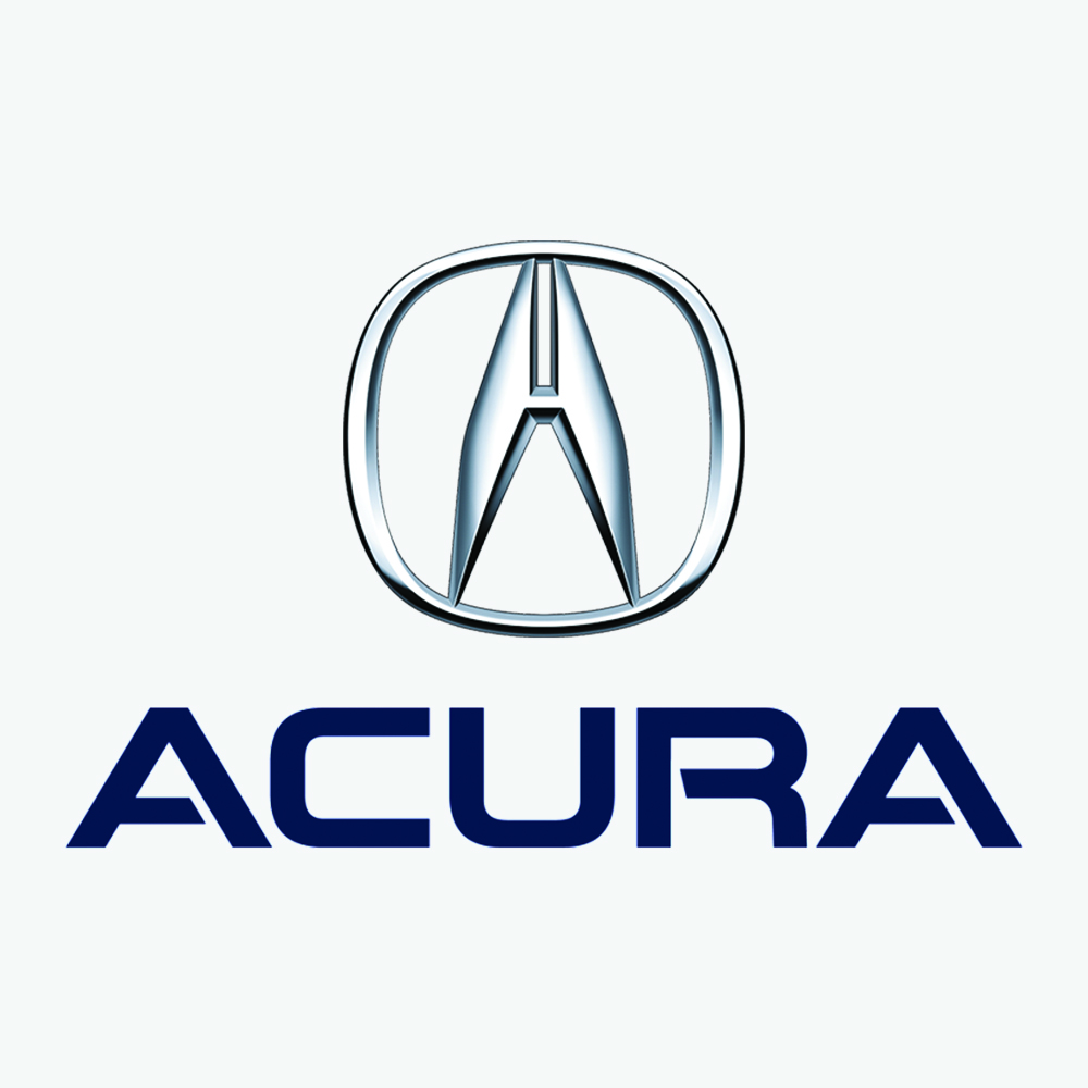 SOUTHERN OHIOACURA DEALERS -