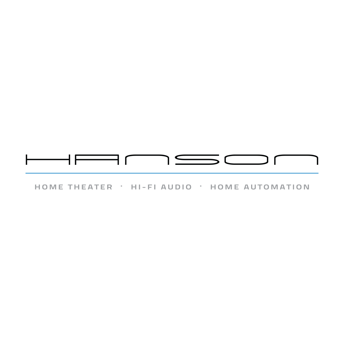 HANSON - In 2018, Hanson was named CEDIA's Showroom Of The Year for North America. The experts in audio, video and home automation.They also love cars, particularly the horizontally opposed powered variety.