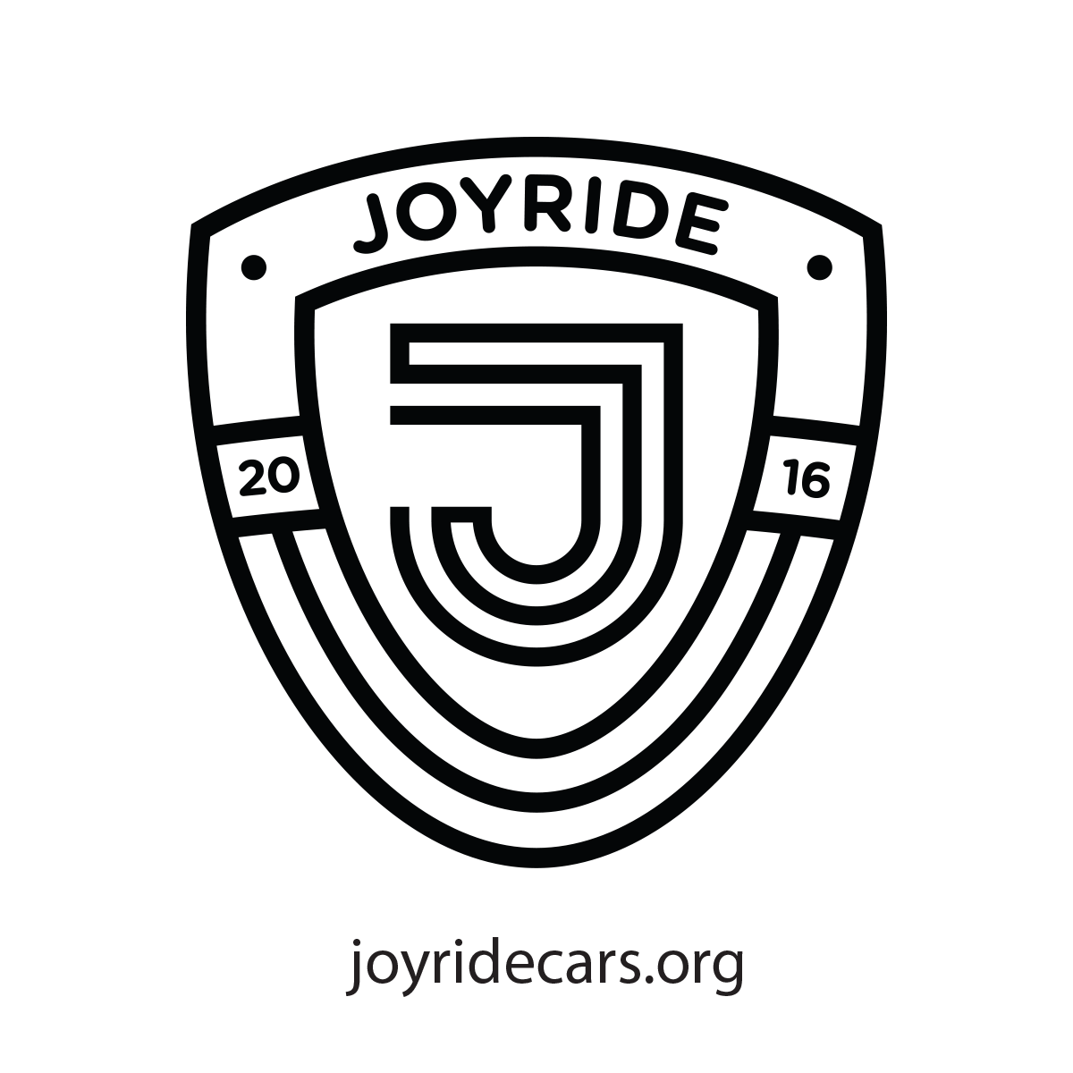 JoyRide Cars - Kids. Cars. SmilesJoyRide caters exclusively to kids with special needs attracting high-end and one-of-a-kind cars to put smiles on the faces of its kids, volunteers and car owners.