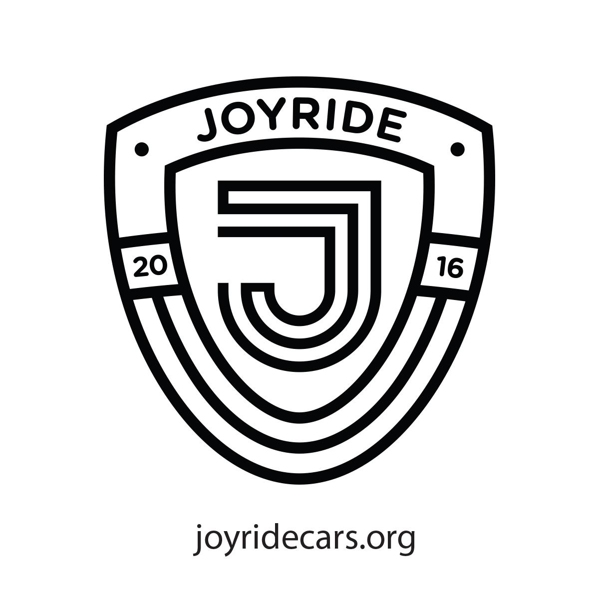 Dayton Cars And Coffee