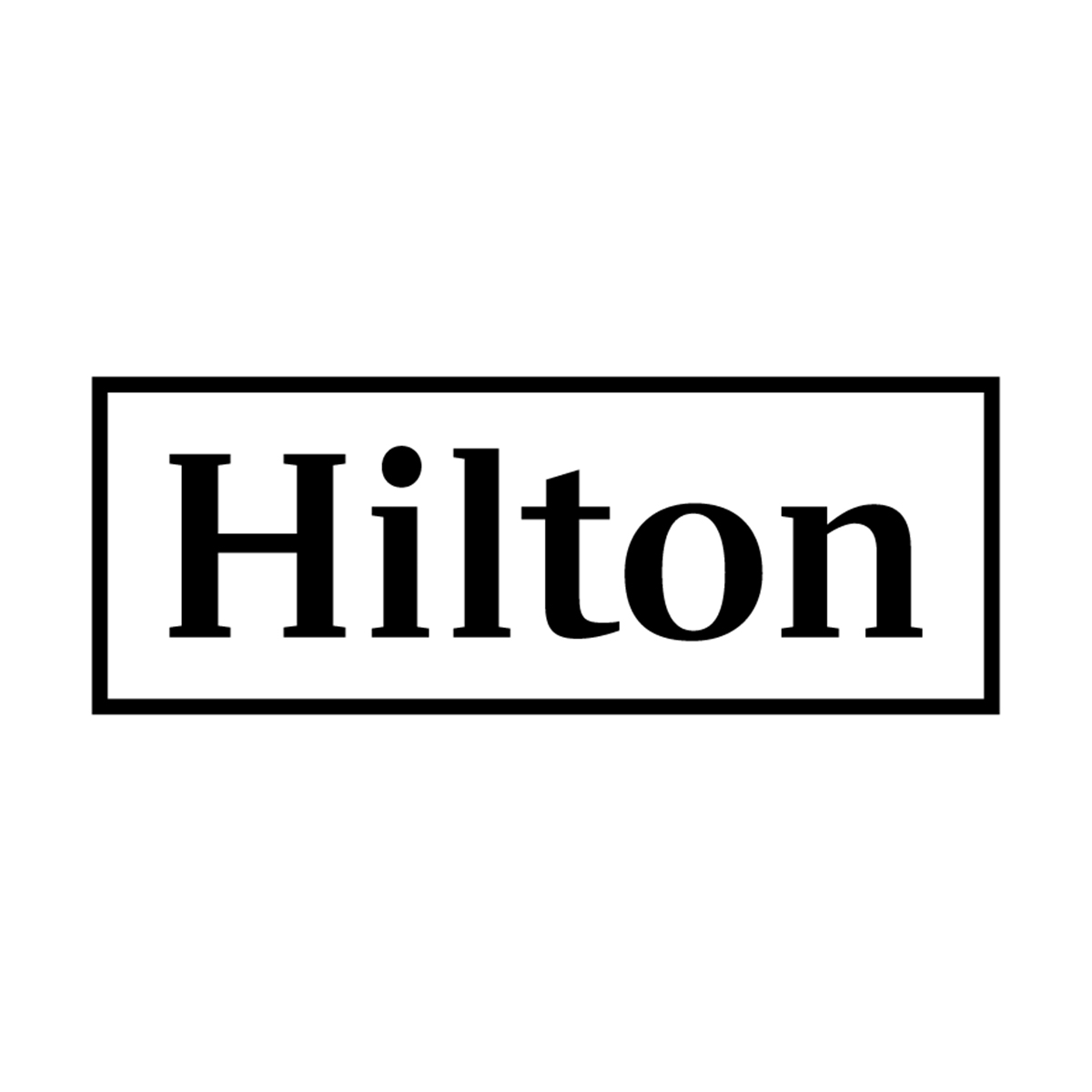 "Hilton - As the most recognized name in the industry, travelers all over the world have been saying ""Take me to the Hilton"" for almost a century.Hilton Garden Inn at Austin Landing is our official hospitality partner."