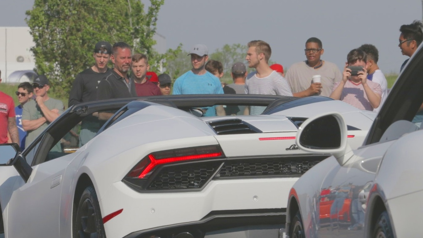 DC+C MEETS - The SW Ohio car community's place to gather.Join us on EVERY OTHER Saturday morning from 8AM - 11AM, mid-April thru Mid-October for Dayton Cars and Coffee. Get your day and weekend started off right!