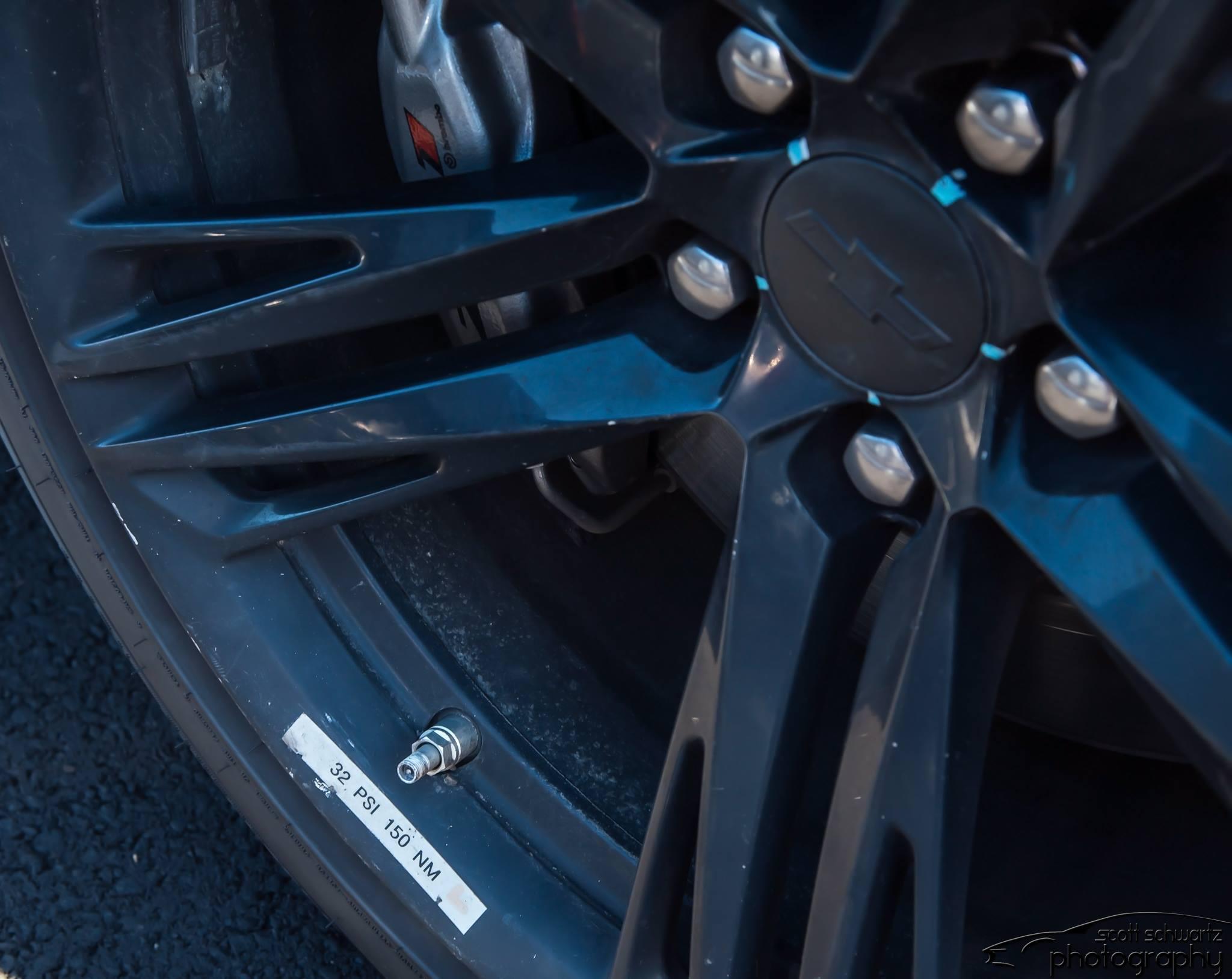 Camaro ZL1 1LE - Wheel.jpg