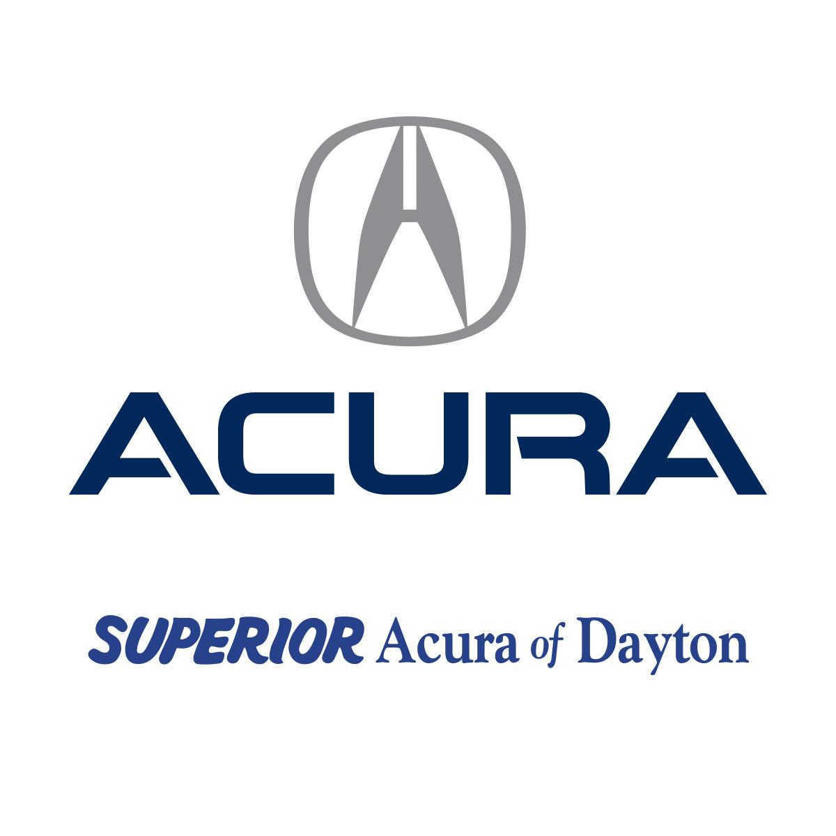Acura - 1000 x 1000.jpg