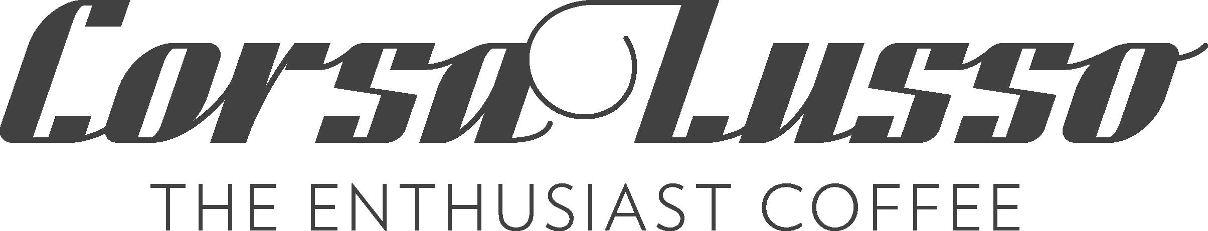 CorsaLussoBranding_LogoType-Descriptor_Black.png