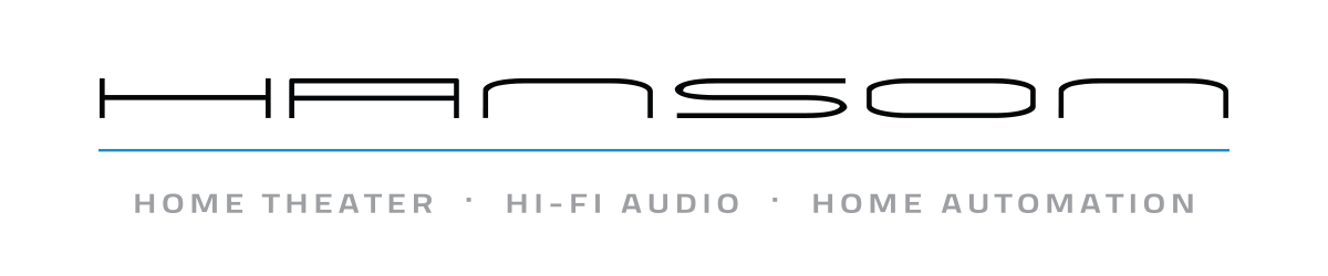 Hanson Logo - Wide.png
