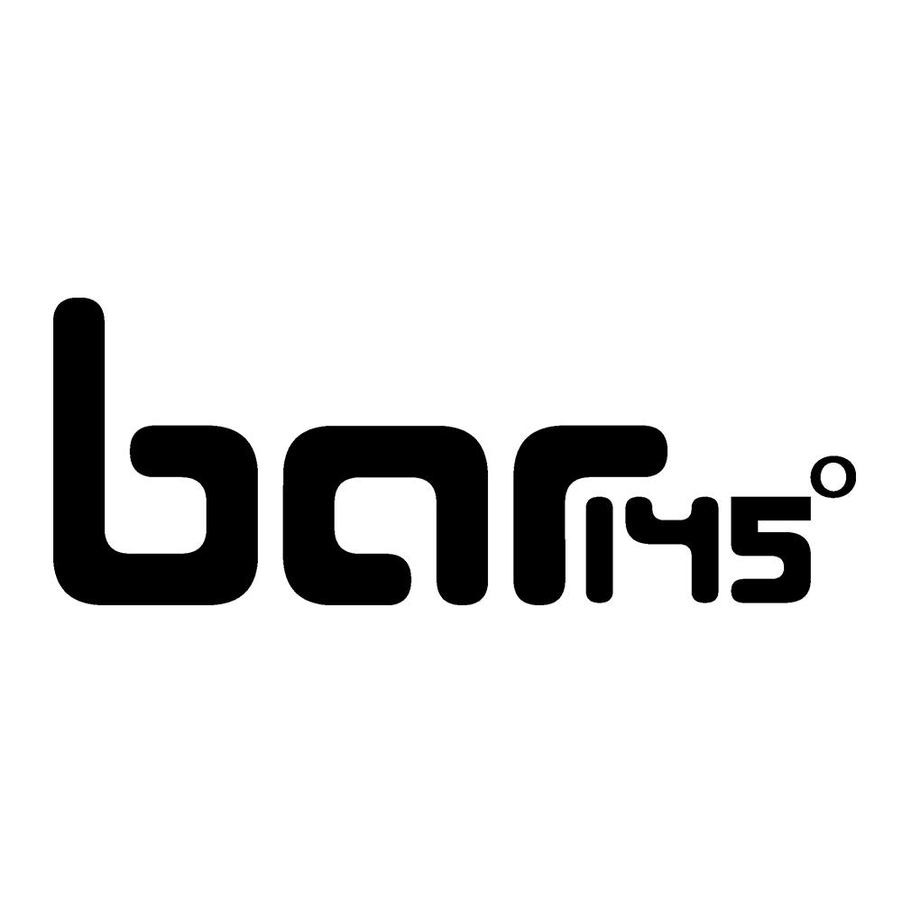 Bar 145 1000 x 1000.png