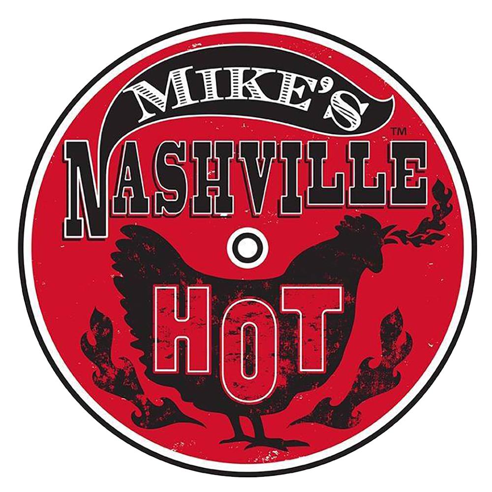 Mike Nashville.png