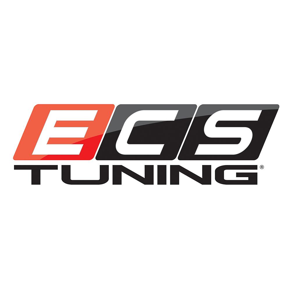 ECS Tuning.png