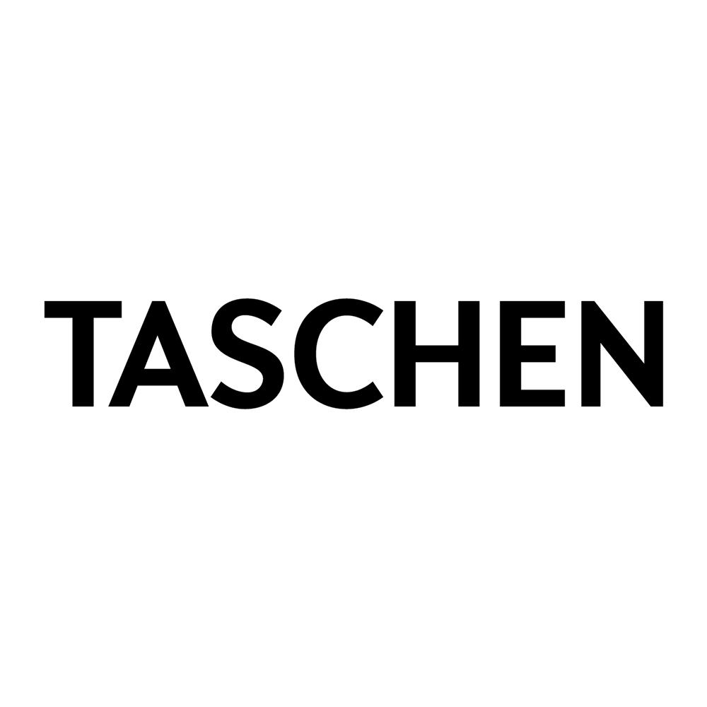 TASCHEN.png