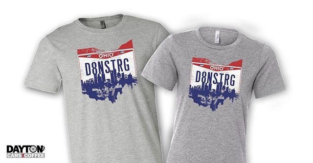 We're deeply saddened and emotionally shaken by this past weekend's tragedy downtown. Our heart breaks, however, we retain the vision our community's resolve is far more powerful than these terrible events. We will ultimately become stronger. Just a couple weeks ago, we released this #DaytonStrong design to help those in need following the devastating tornadoes that hit our region on Memorial Day. It had fallen off the radar of the general public, yet thousands are still rebuilding and trying to return to 'normal'. It will take months and maybe years for some. . . . .  Again this past weekend, Dayton, OH, made national news. Another horrible event placed us into a state of emergency and on the road to rebuilding and recovery for an entirely different reason. In an effort, to help more people in need right now, we've made the decision to allow you to select who your purchase proceeds will benefit; The Foodbank, Inc. of Dayton to help the tornado victims and those struggling for food in our region or The Dayton Foundation's Oregon District Tragedy Fund following the mass shooting downtown. Regardless of who you decide, you're helping your fellow neighbor during times of need. . . . .  If this shirt isn't your style, you'd like to do more, or would like to make a large monetary donation... AWESOME! PLEASE reach out directly to these organizations mentioned above to support their efforts and your own community. All we ask is you take action, big or small. We send our most heartfelt condolences and strength to those who lost their lives in this senseless event, to all who survive them, and those still recovering in area hospitals. May your positive memories of those lost, and your resolve, see you through these tough, trying times to brighter days once again. To all of the police who acted with precision and to the first responders who enacted a seamless mass casualty plan… THANK YOU! TOGETHER we are ALL #DaytonStrong . . . . LINK IN BIO #daytoncarsandcoffee #fuelandtires #oregondistrict #oregondistricttragedyfund #memorialdaytornado #thedaytonfoundation #thefoodbank . . . . Much Love,
