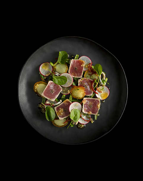 the-recipe-nicoise-salad.jpg