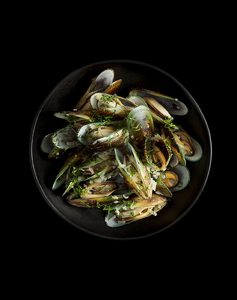 the-recipe-mussels.jpg