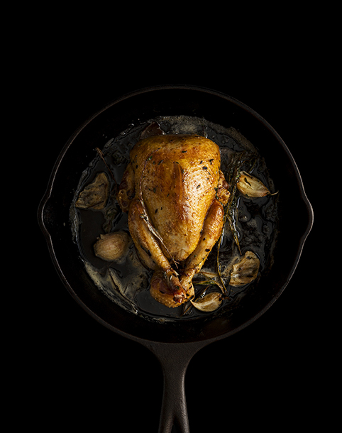 the-recipe-roasted-pigeon.jpg