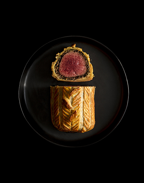 the-recipe-beef-wellington.jpg