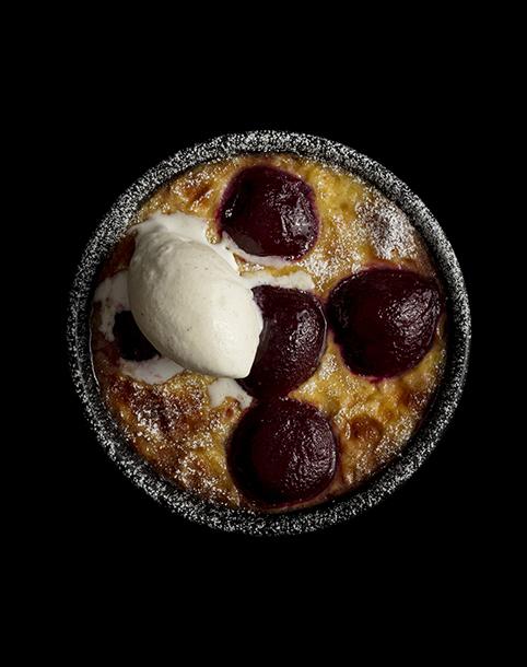 the-recipe-plum-clafoutis.jpg