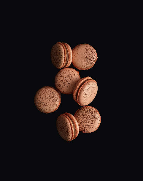 the-recipe-macarons.jpg