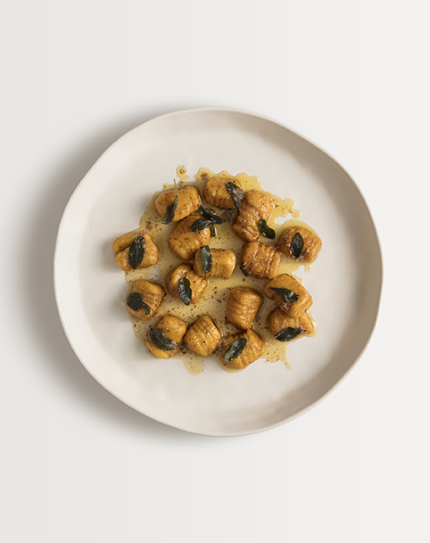 the-recipe-gnocchi.jpg