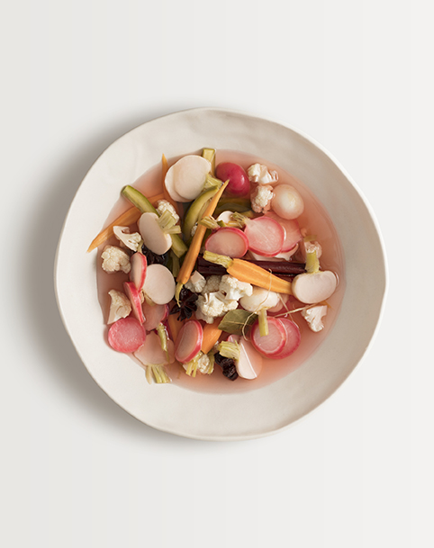 the-recipe-pickled-vegetables.jpg