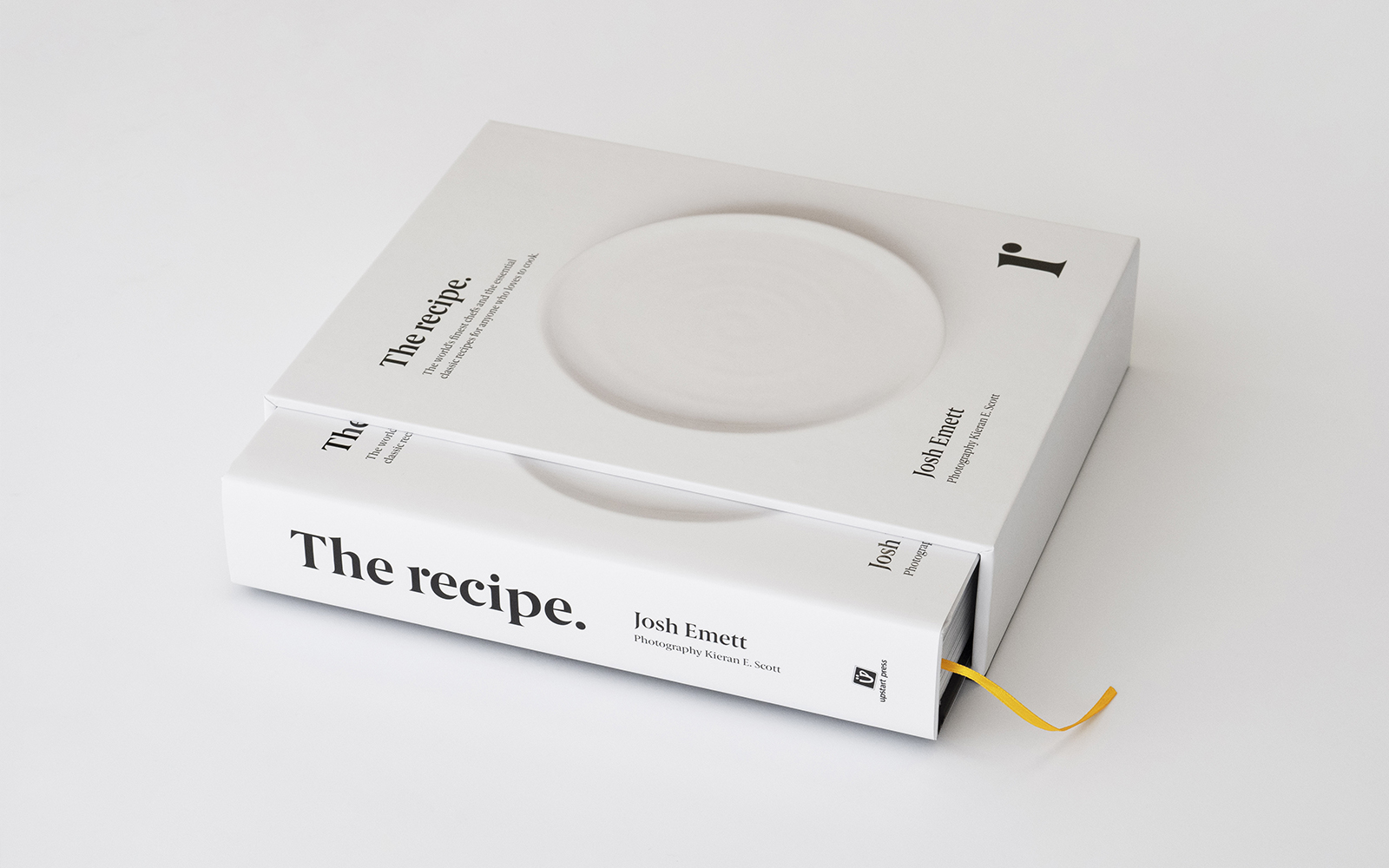the-recipe-book.jpg