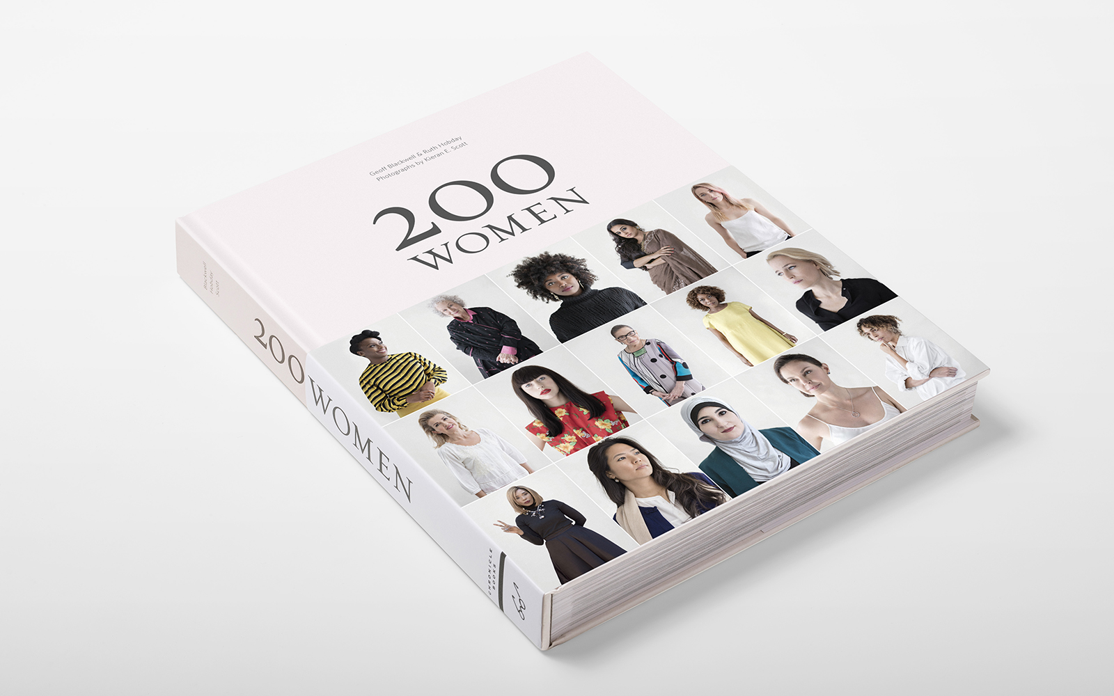 200-women-book.jpg
