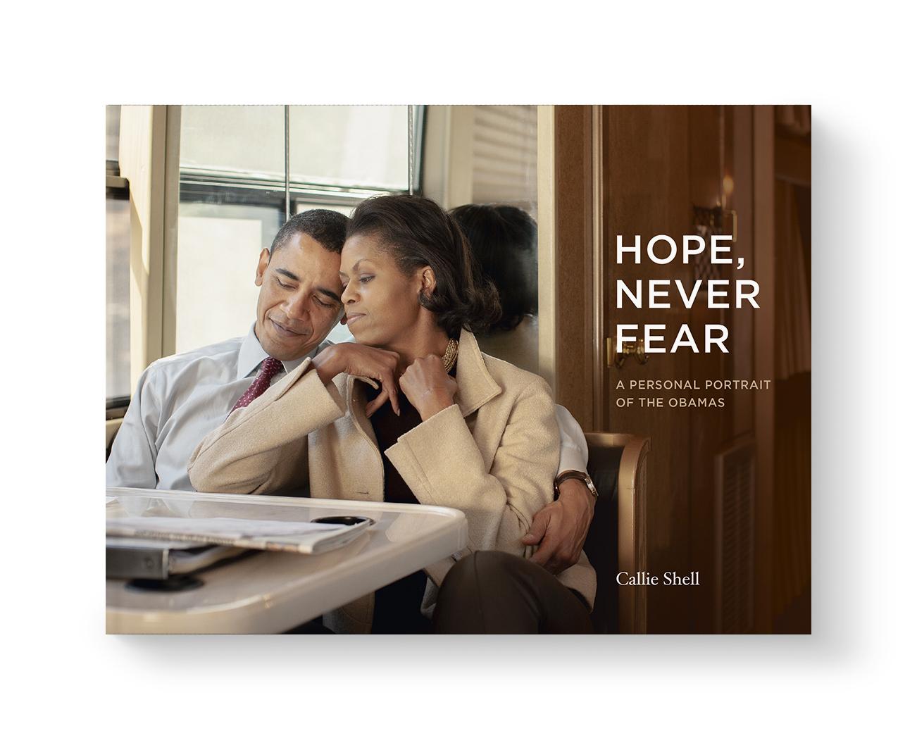 hope-never-fear——©-jkt.jpg