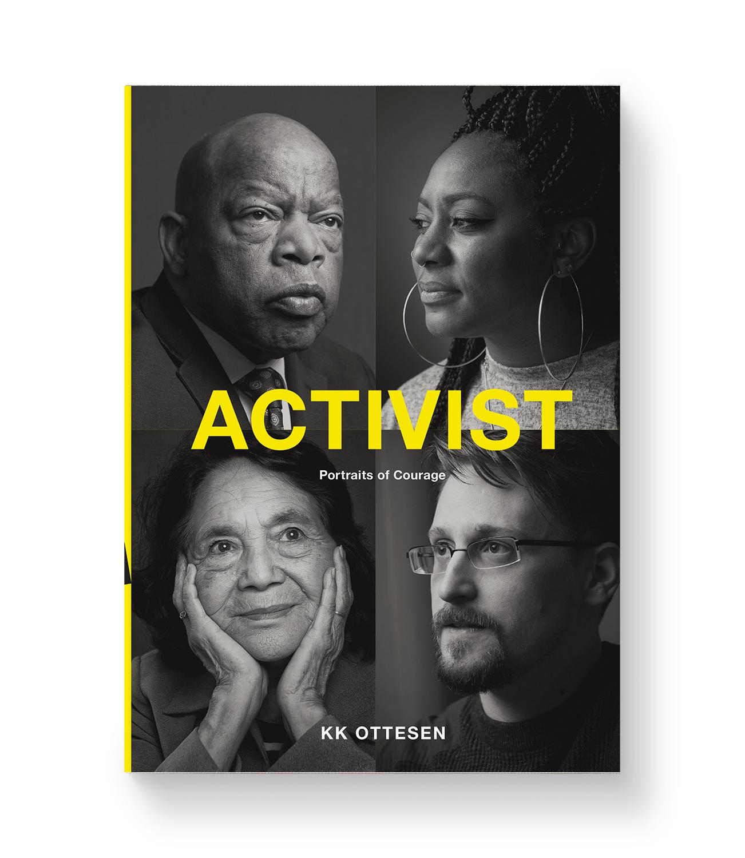 activist-jkt.jpg