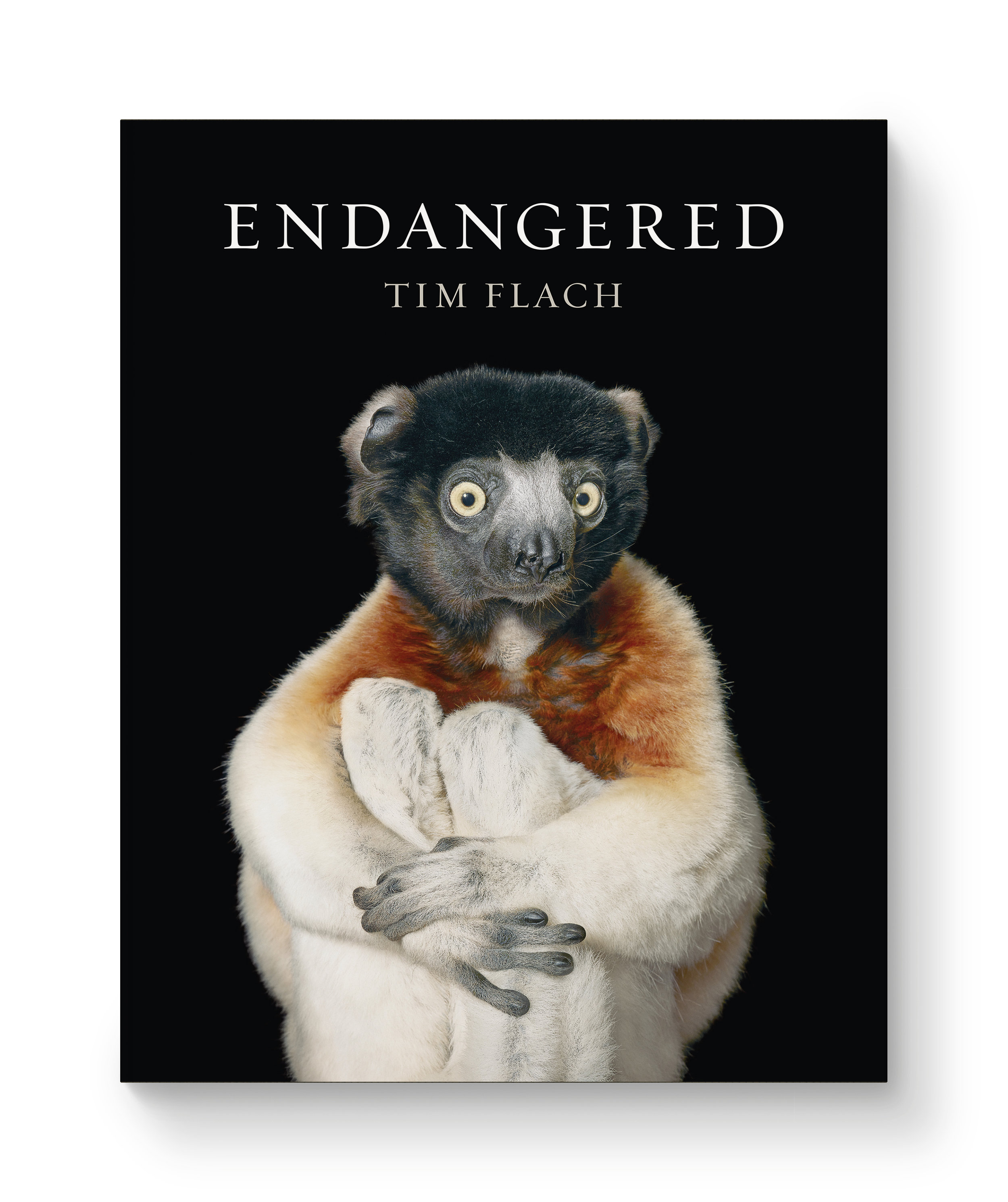 tf-endangered-jkt.jpg