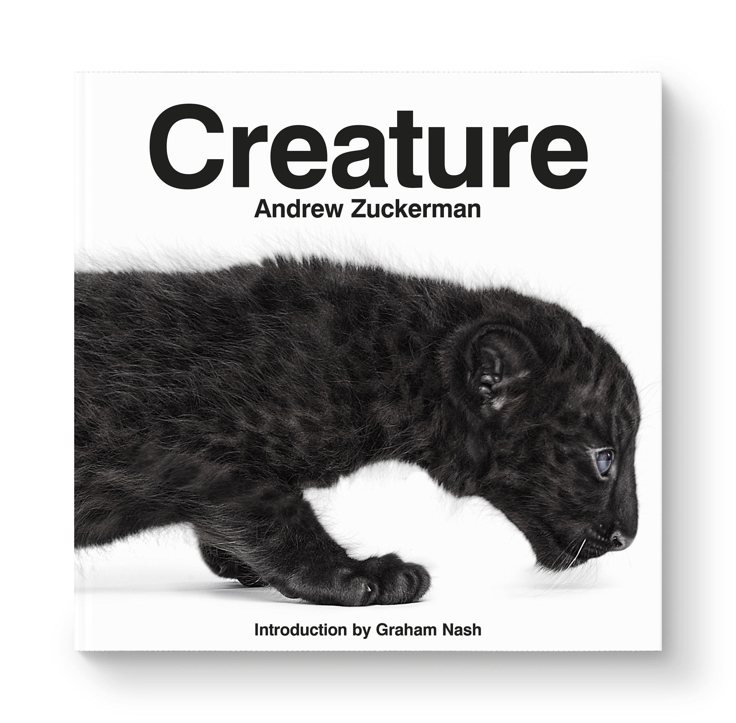 az-creature-jkt.jpg
