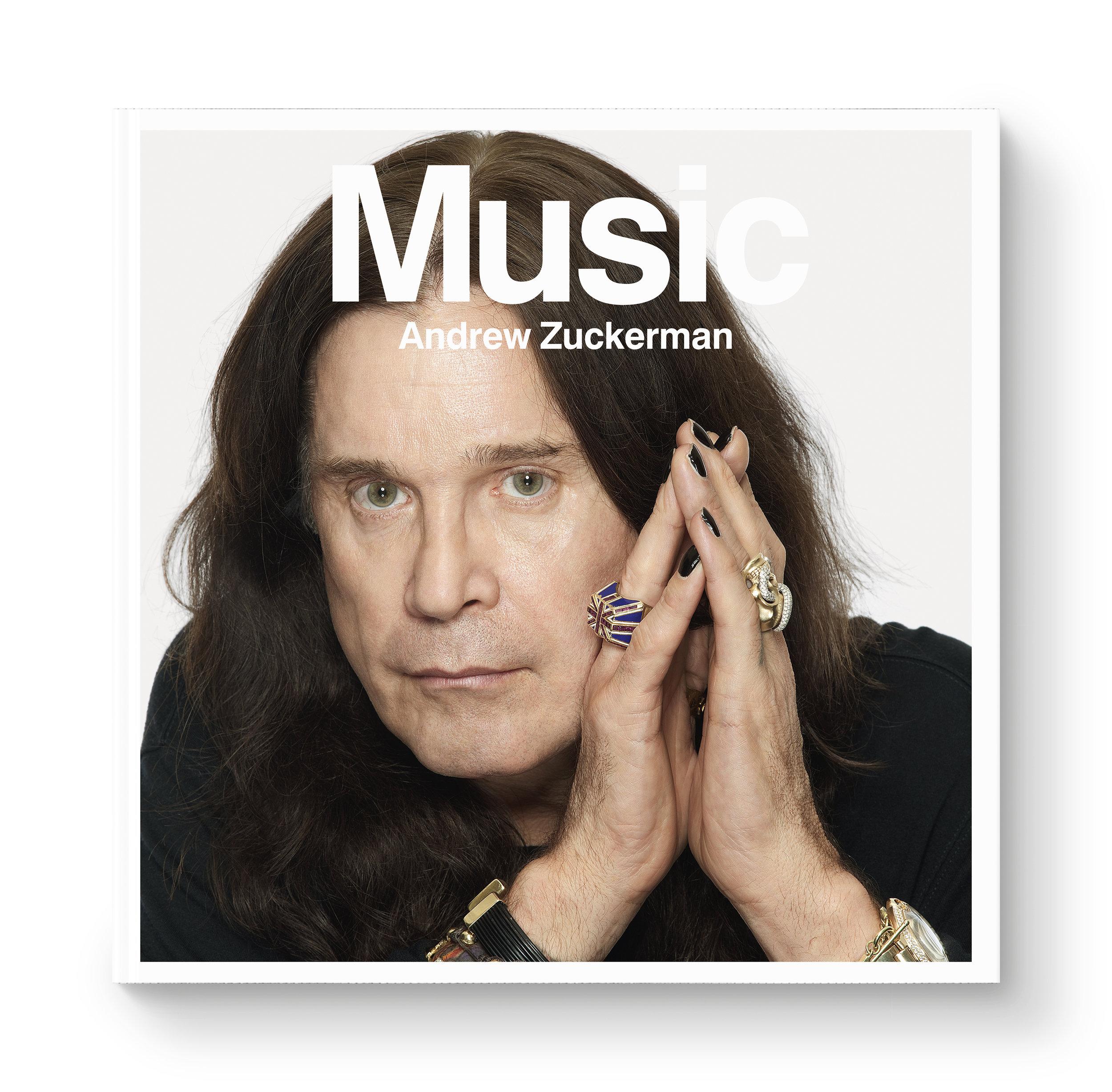 az-music-jkt.jpg